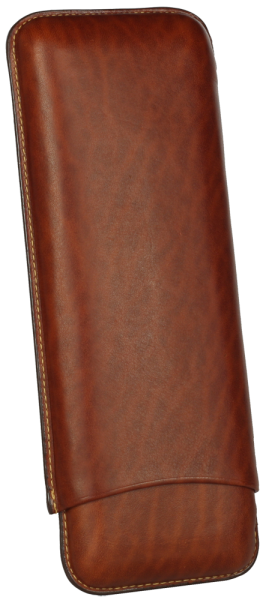 Martin Wess 3er Etui Churchill - 595 Smooth NA