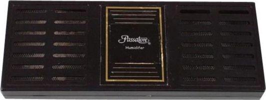 Passatore Acrylpolymer Befeuchter (ca. 50-100 Zigarren)