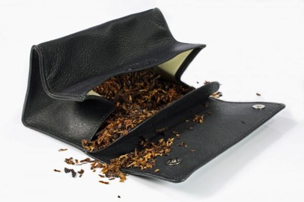 Rattray's TP 3 Tabakbeutel