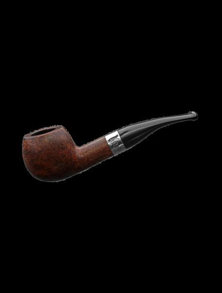 Peterson Aran 408