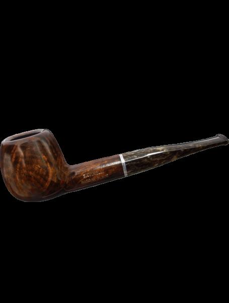 Savinelli Marron Glace BR 207