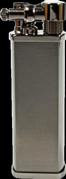 Pearl Bolbo - 31326-51