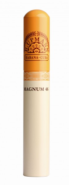H. Upmann Magnum 46 Tube