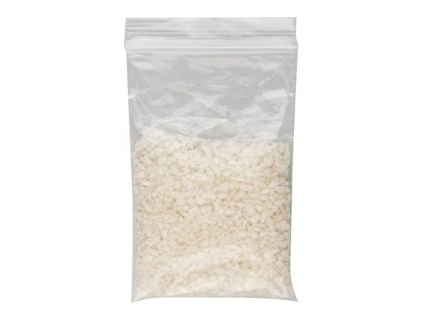 PASSATORE Polymere Ersatzkristalle ca.50g