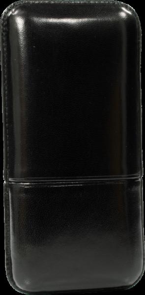Martin Wess 3er Etui Robusto - 931 BK