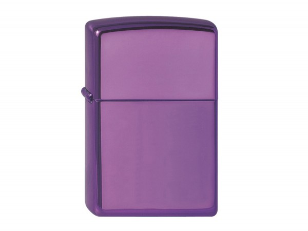 Org.ZIPPO Abyss 60001237