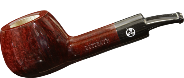 Rattray's Short Fellow Burgundy 39