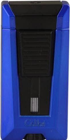 """Colibri """"Stealth Triple"""" (blau/schwarz)"""
