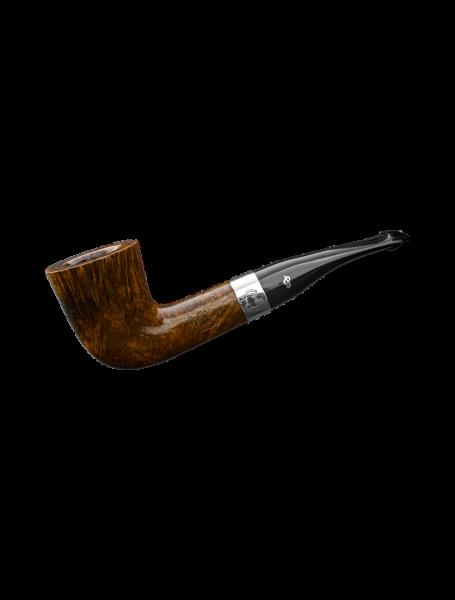 Peterson Sherlock Holmes Mycroft Contrast