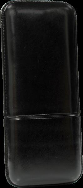 Martin Wess 3er Etui Corona - 932 BK