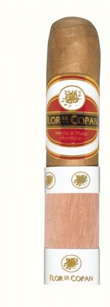 Flor de Copan Classic Short Robusto