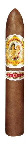 La Aroma del Caribe Edicion Especial No. 5