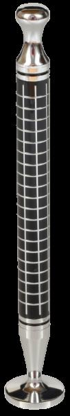 Rattray's Thin Caber Tamper Fine Square