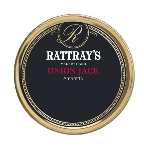 Rattray's Union Jack