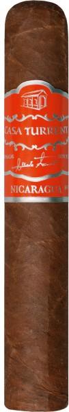 Casa Turrent Origin Series Nicaragua