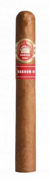H. Upmann Magnum 46