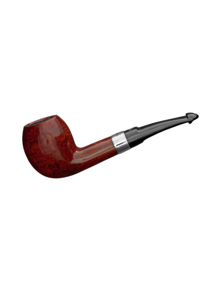 Peterson Sherlock Holmes Strand Terracotta