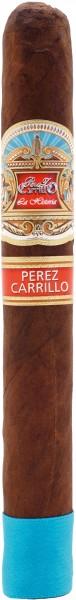 E.P Carrillo La Historia E-III (Double Corona) Einzeln