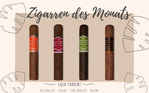 zigarre_des_monats_maerz_2020_1
