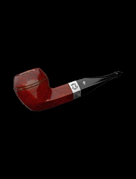 Peterson Sherlock Holmes Baker Street Terracotta