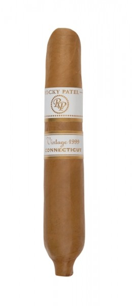 Rocky Patel Vintage Connecticut 1999 Perfecto