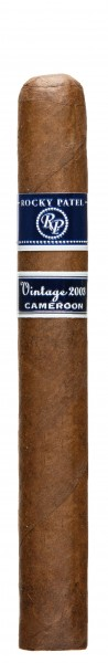 Rocky Patel Vintage 2003 Cameroon Toro