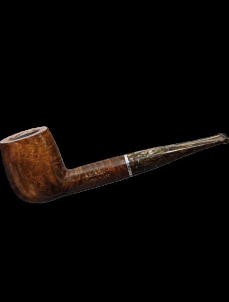 Savinelli Marron Glace BR 128
