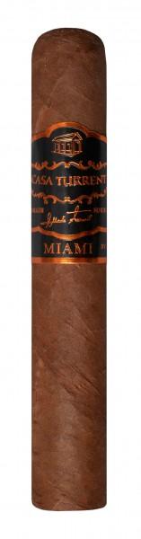 Casa Turrent Origin Series Miami