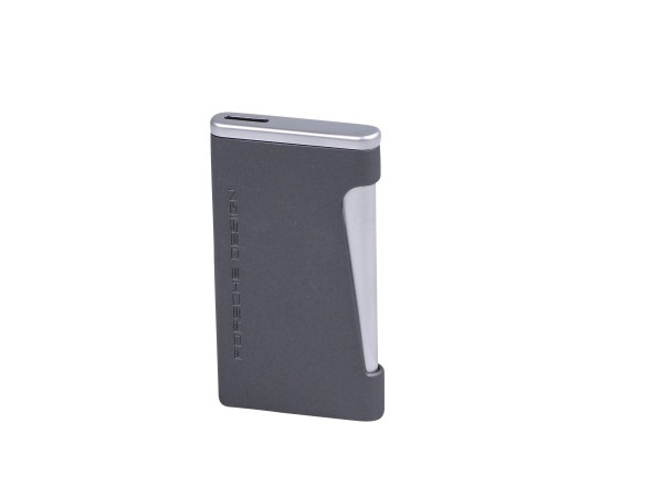 PORSCHE Design P3641/02 grau, Flat-Flame