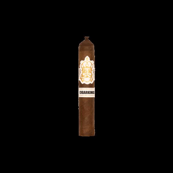 CigarKings Nicaragua Coronita FT Maduro
