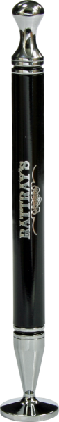 Rattray's Thin Caber Tamper Rattray's