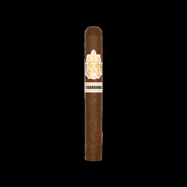 CigarKings Nicaragua Corona Maduro
