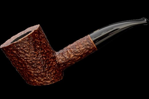 Savinelli Roccia Rustic 388
