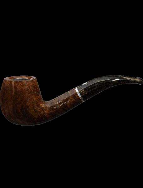 Savinelli Marron Glace BR 677