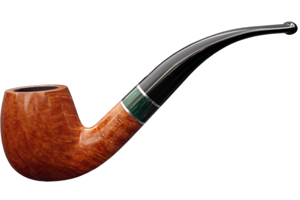 Savinelli Impero Light 602