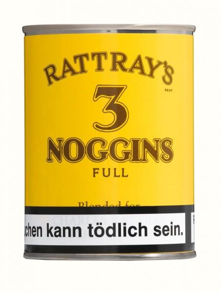 Rattray's 3 Noggins