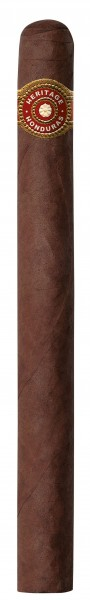 Dunhill Heritage Churchill