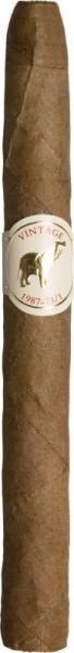 De Olifant Emotion Vintage Sumatra Corona Panatella (10er Kiste)