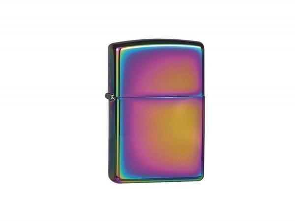 Org.ZIPPO Rainbow/Spectrum 60000807
