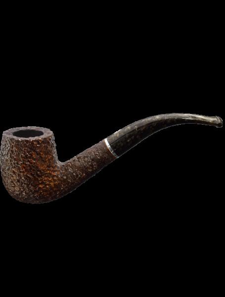 Savinelli Marron Glace RU 606
