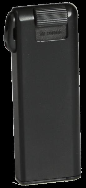 IM Corona Pipemaster - 33-9111