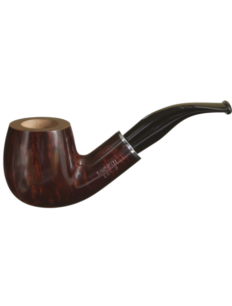 Savinelli Ermes BU 616