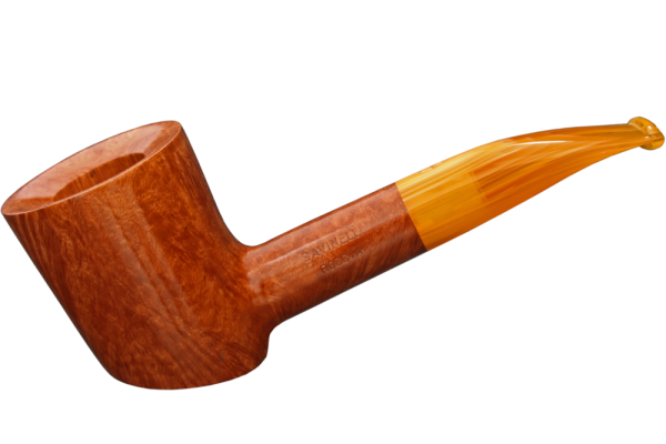 Savinelli Roccia Yellow Light 388