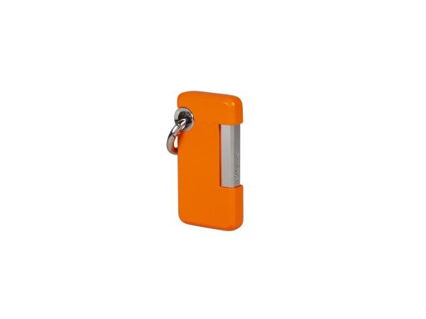 """HOOKED by Dupont """"Vasoimol-o"""" orange 032001 Jet"""