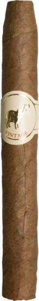 De Olifant Emotion Vintage Sumatra Corona (10er Kiste)