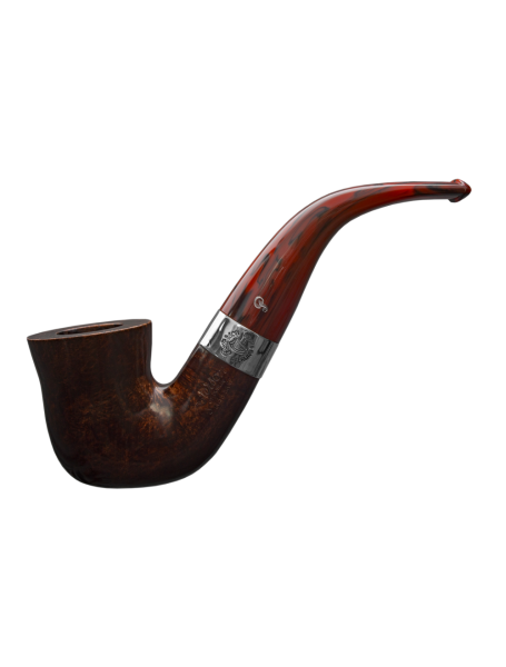 Peterson Irish Harp 05