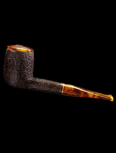 Savinelli Tortuga RU 111