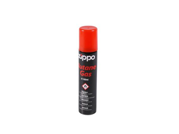 Org.ZIPPO Butane-Gas 100ml 2005346