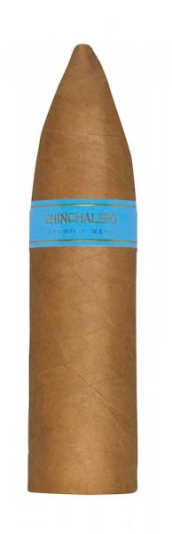 Chinchalero Classic Novillo Torpedo