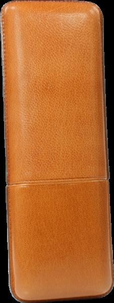 Martin Wess 3er Etui Churchill - 950 HA